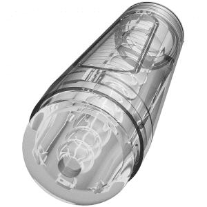 Doc Johnson Main Squeeze Optix
